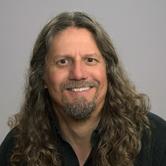 Todd Goetz