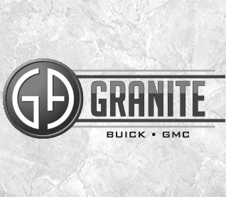 granite-buick_gmc1