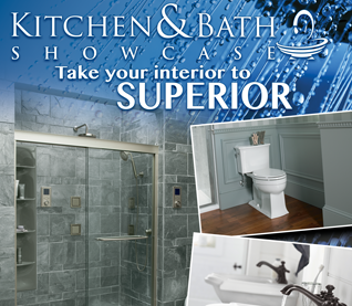 Midwest marketing for Midwest kitchen and bath