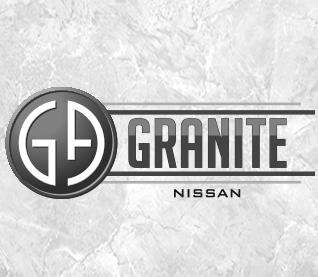 granite-nissan1