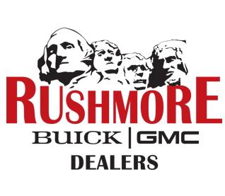 rushmoredealers_featurimage