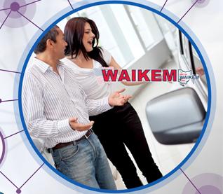 Waiken-FeaturImage