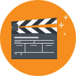audio-video-production