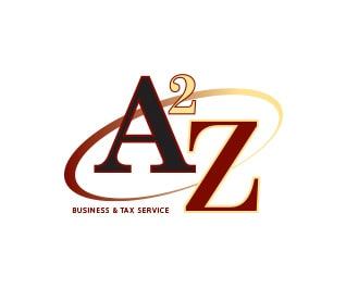 A2Z Business & Tax Service