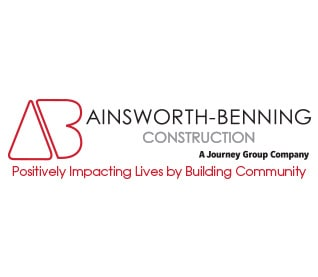 Ainsworth-Benning Construction's