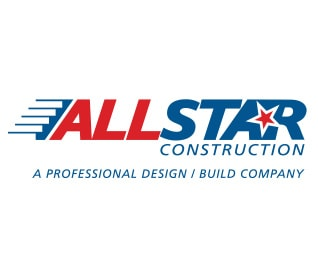 All Star Construction