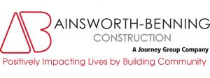 Ainsworth-Benning Construction