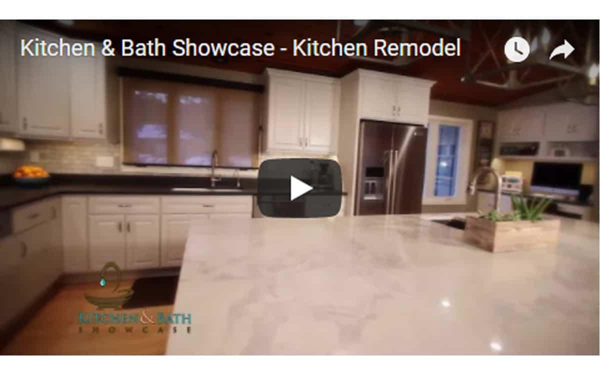 ... Northwest Pipe/Kitchen U0026 Bath Showcase. Types Of Work: Branding  Development, Media + Digital Strategy, Audio + Video Production And  Creative Services. «