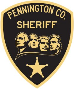 Pennington County Sheriff Office Rapid City Sd
