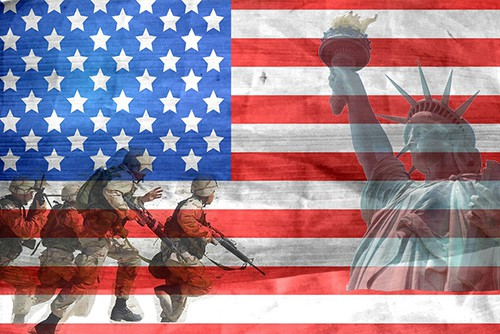 Reflecting on memorial day midwest marketing blog