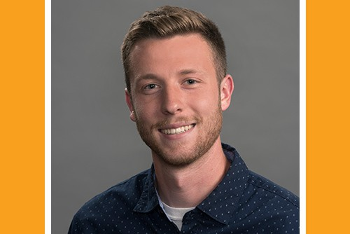 Bret Mattice, Account Director Blog