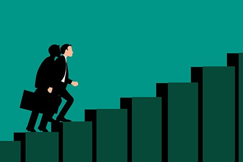 Walking before you run - how to start the marketing process Blog