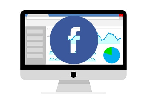Why Facebook Analytics Are Important Blog