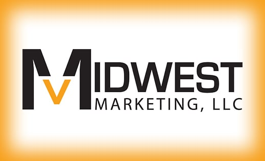 About Midwest Marketing