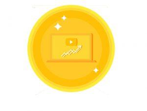 YouTube Creative Essentials