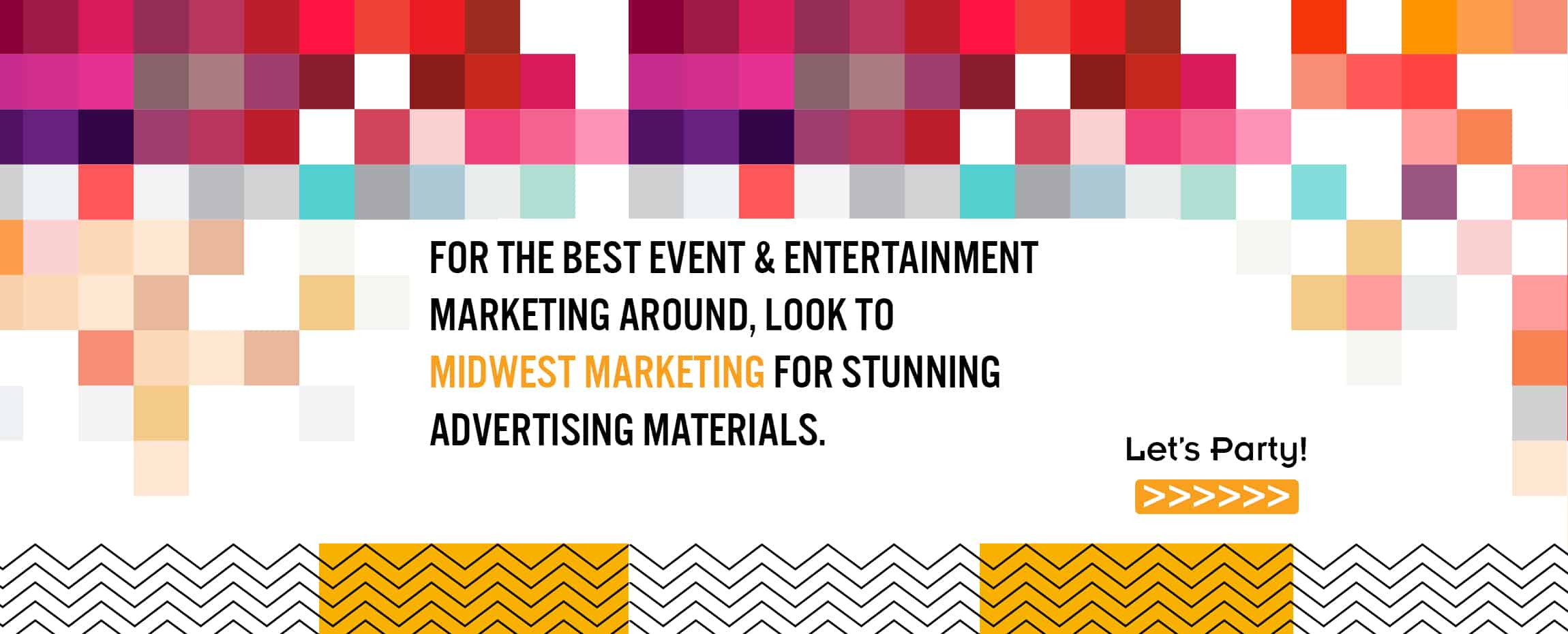 Midwest Marketing Event and Entertainment Marketing