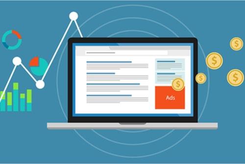 pay per click ad graphic